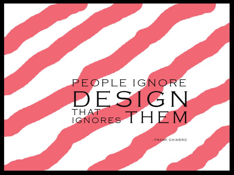 Design-Quote-1
